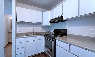 Kitchen, Azlee, 0
