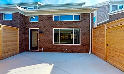 Building, 3846 Dylan Pl, 0