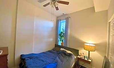 Bedroom, 1509 W Lawrence Ave, 2