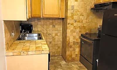 Kitchen, 323 Forest Park Rd, 0