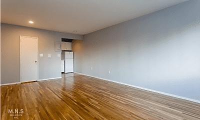 Living Room, 399 St Marks Ave, 2