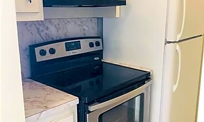 Kitchen, 230 SW 11th Ave 17, 0