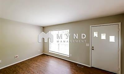 Bedroom, 933 Arcadia Cir, 1