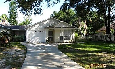 Building, 4557 Heritage Oak Dr, 0