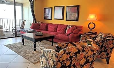 Bedroom, 26140 Hickory Blvd 802, 1