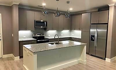 Kitchen, 3517 Windhaven Pkwy 1506, 0