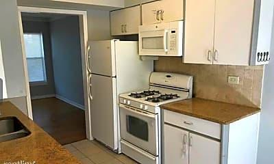 Kitchen, 4805 N Harlem Ave, 0