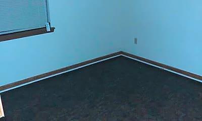 Bedroom, 296 Homer Rd, 2