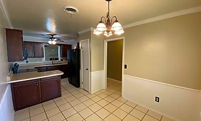 Bathroom, 4468 Ridgecrest Cir, 1