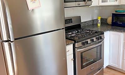 Kitchen, 53 S Walnut St, 0