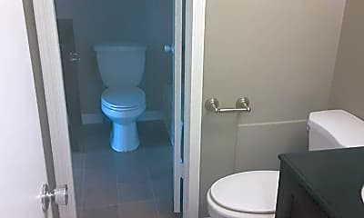 Bathroom, 4266 Roswell Rd NE, 1