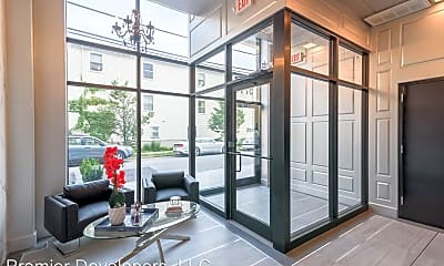 Patio / Deck, 5711 Washington St, 0