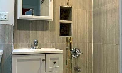 Bathroom, 1888 Bergen St, 2