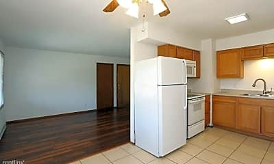 Kitchen, 4126 Laramie Ln, 1