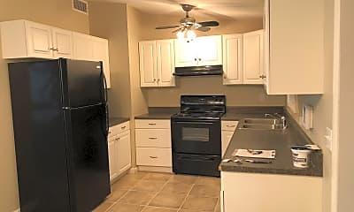 Kitchen, 996 Canada St NE, 1