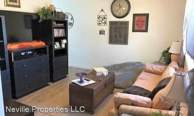 Living Room, 44 N 800 W, 1