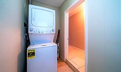 Bathroom, Room for Rent - Pasadena Home, 0