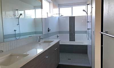 Bathroom, 1549 NW 59th St, 1