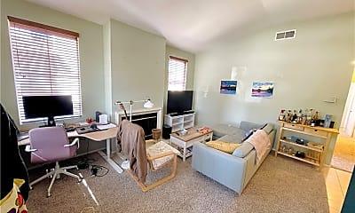 Living Room, 1500 Solvay Aisle 130, 1