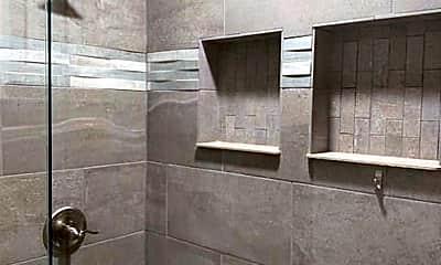Bathroom, 3421 Bristol Rd, 2