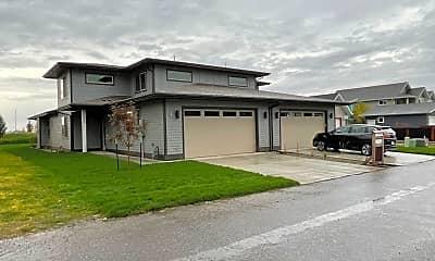 Building, 226 N Cottonwood Rd, 2