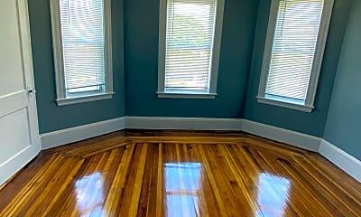 Bedroom, 55 Grafton St, 0