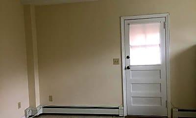 Bedroom, 561 Laurelton Blvd LOWER, 1
