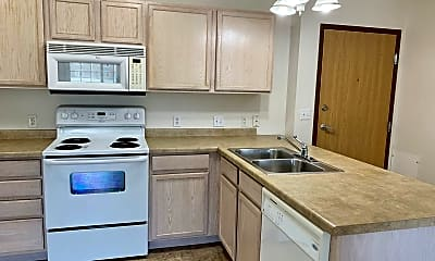 Kitchen, 3507 10th Ave S, 1