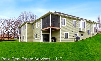 Building, 115 Glenwood St, 2