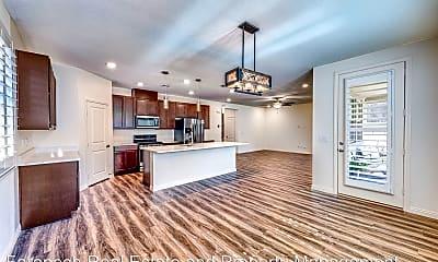 Living Room, 845 Cherry Glen Pl, 1