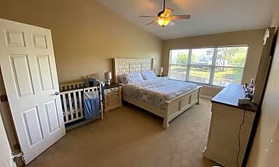 Bedroom, 13268 STONE POND DR, 2