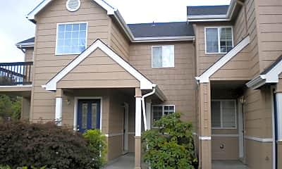 Building, 2924 Matt Dr, 0