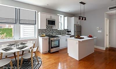 Kitchen, 26-71 30th St, 0