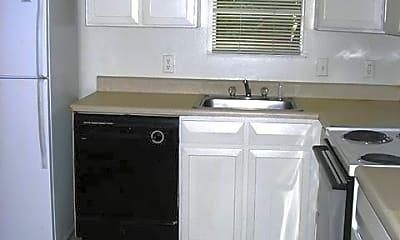 Kitchen, 3585 Arthur Ct, 1