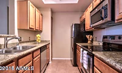 Kitchen, 3830 E Lakewood Parkway East 1174, 0
