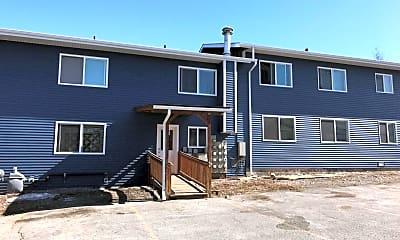 Building, 2651 Quiet Cir, 1