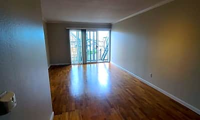 Dining Room, 4323 20th St, 1