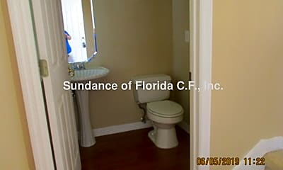 Bathroom, 1759 Golfview Dr, 1