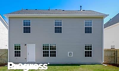 Building, 105 Parkview Place Dr, 2