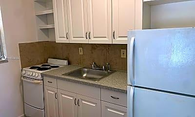 Kitchen, 3698 William Ave 1, 1