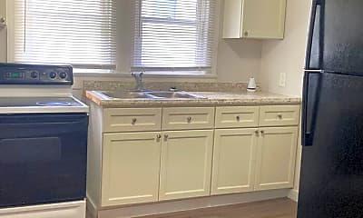 Kitchen, 648 Wilson St, 0