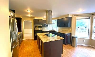 Kitchen, 22844 NE 14th St, 1