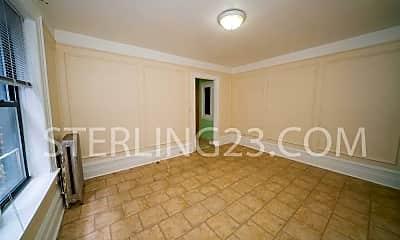 Bedroom, 31-53 34th St, 2