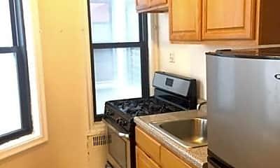 Kitchen, 1800 Albemarle Rd, 1