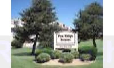 Fox Ridge Estates, 2