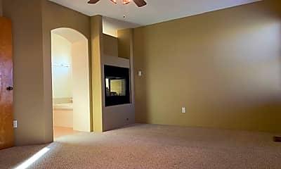 Bedroom, 9705 Allano Ct NW, 2
