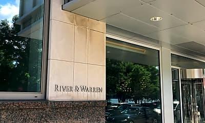 River & Warren, 1