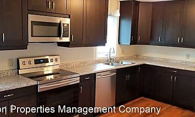 Kitchen, 703 Grant Ave SE, 1