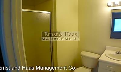 Bathroom, 20402 Roseton Ave, 2