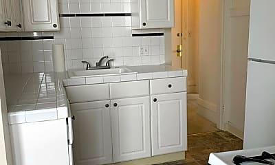 Kitchen, 59 S 5th St, 1
